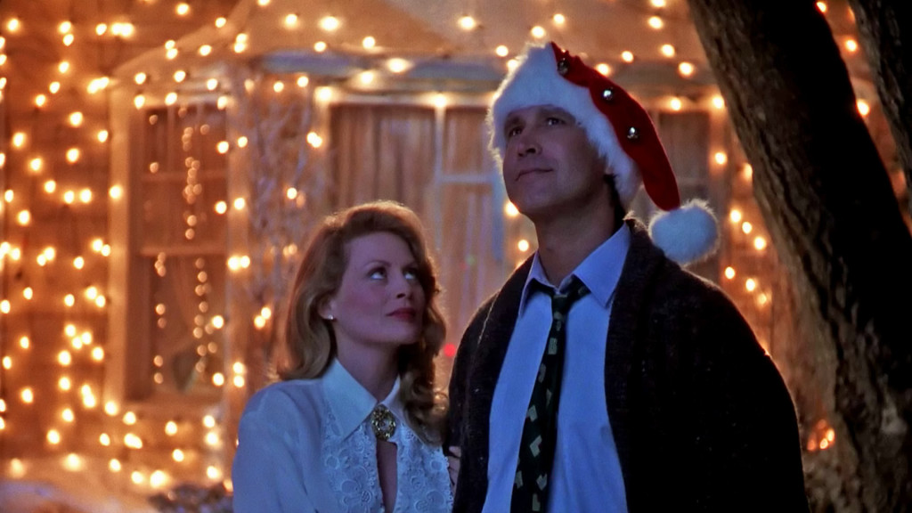 ChristmasVacationChristmas
