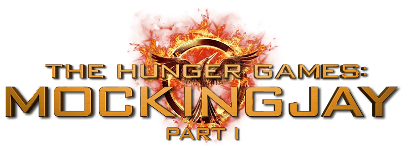 the-hunger-games-mockingjay---part-1-53b19c77bca5d
