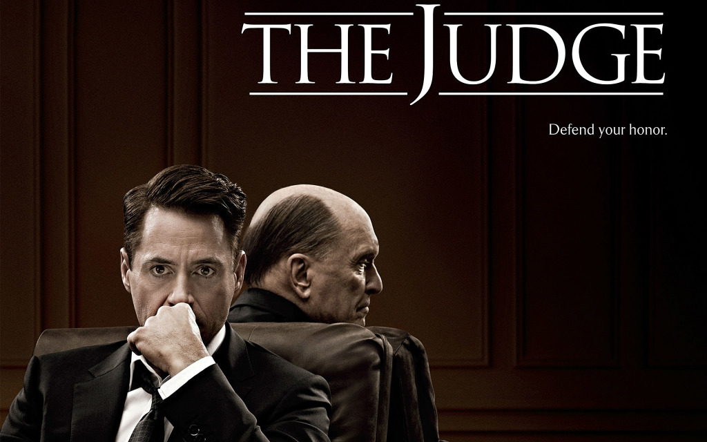 the-judge-2014-3-the-judge-movie-review