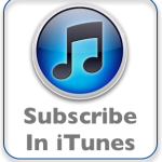 itunes-subscribe-button