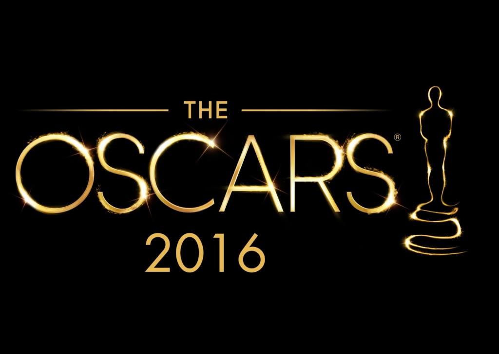 88-Academy-Awards