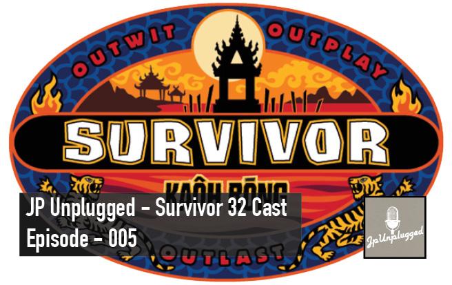 JPU_Survivor32_005