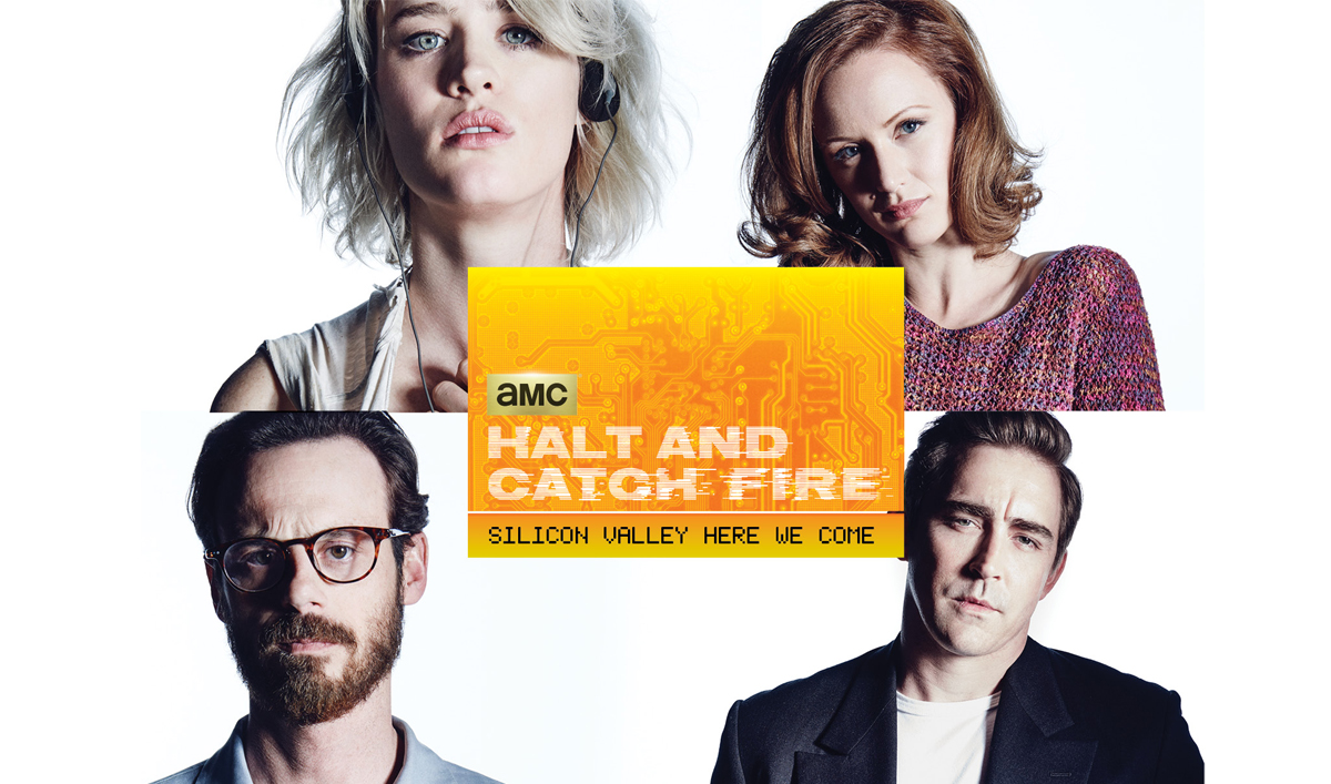halt-and-catch-fire-joe-pace-cameron-david-season-3-release-1200x707