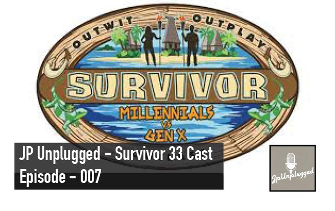 jpu_survivor33_007